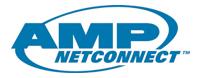 AMP-NETCONNET