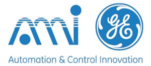 AUTOMATION-CONTROL-INNOVATION