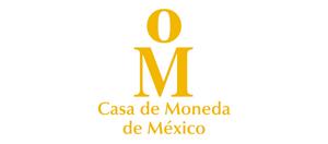 CASA-DE-MONEDA