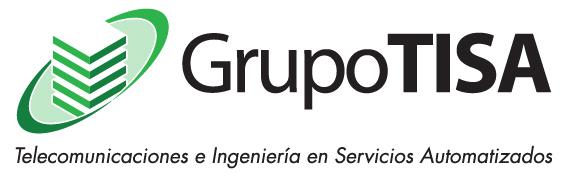 Grupo TISA