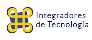 Integradores-de-tecnologia