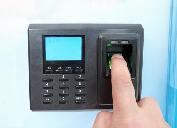 lectoras-biometricas